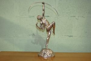 original bronze
