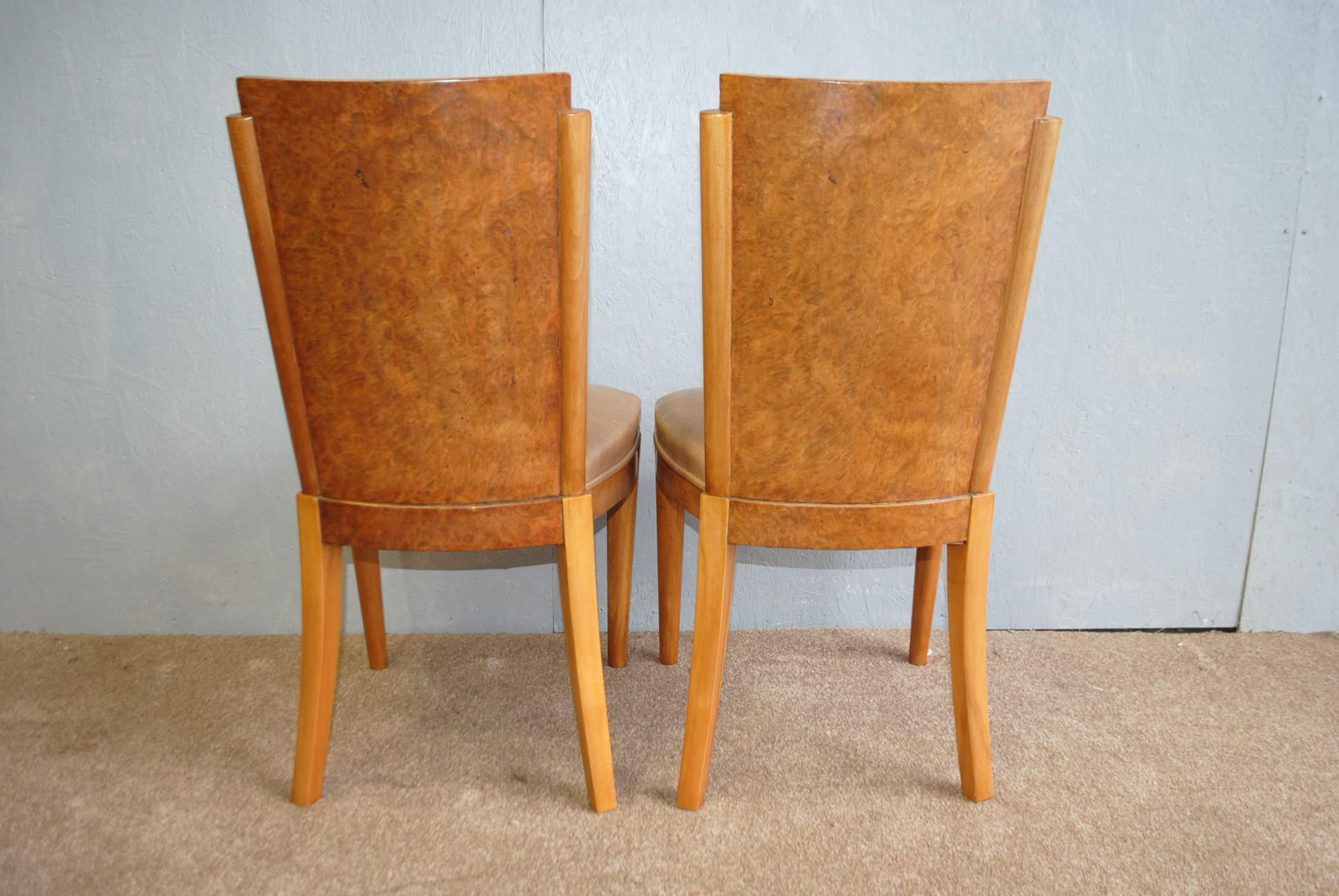 art deco dining art deco dining room furniture art deco dining suite