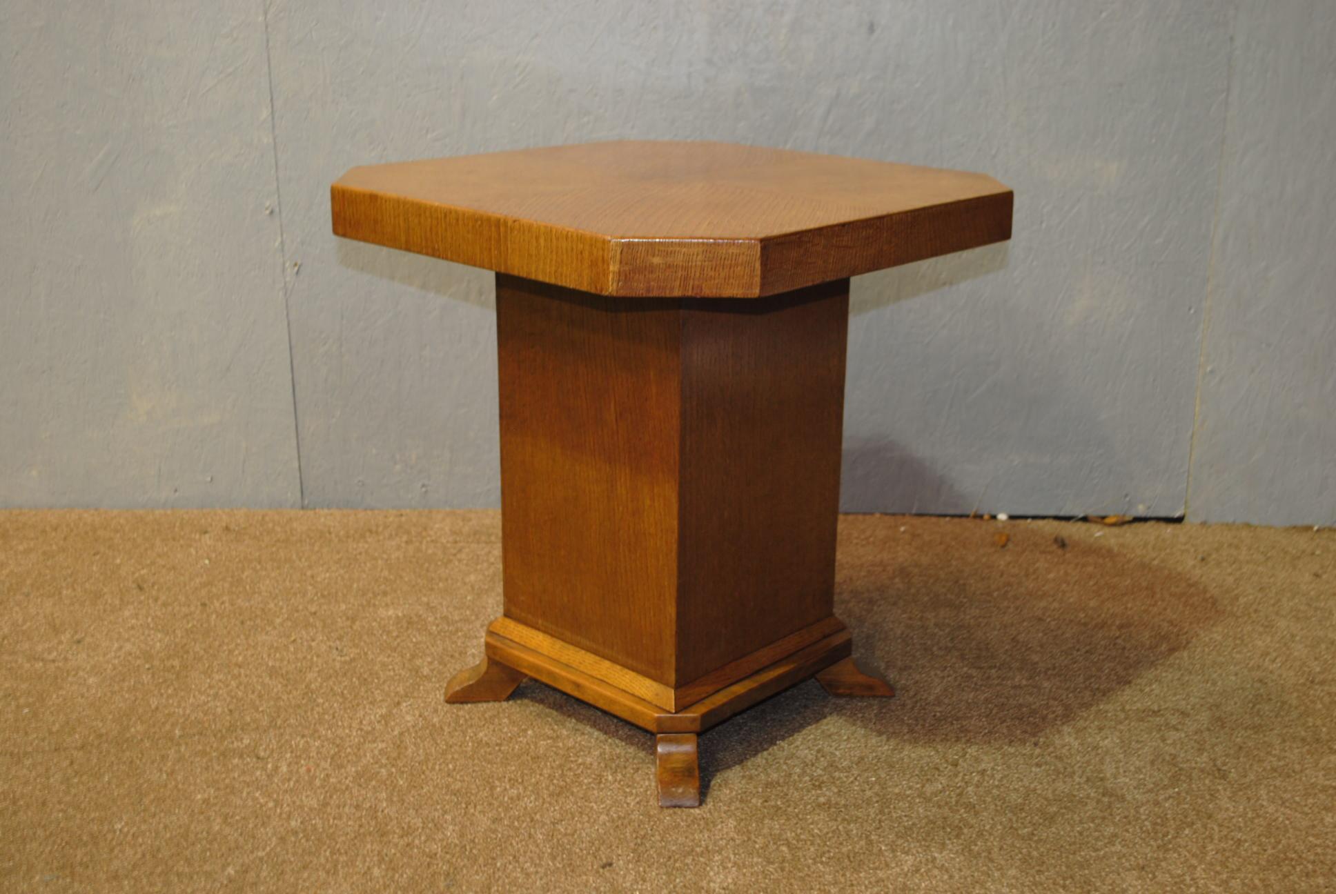 Art Deco Coffee Table Cloud 9 Art Deco Furniture Sales
