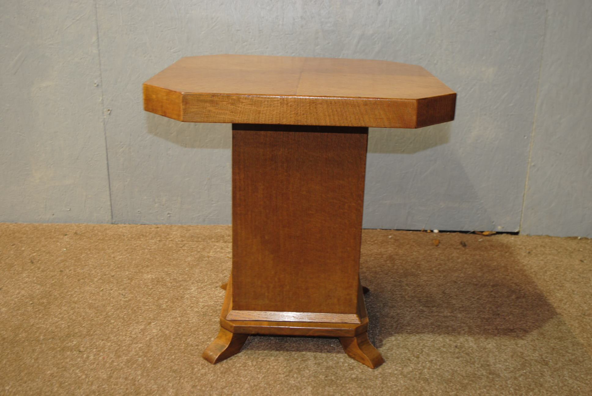 Art Deco Coffee Table Cloud 9 Art Deco Furniture Sales