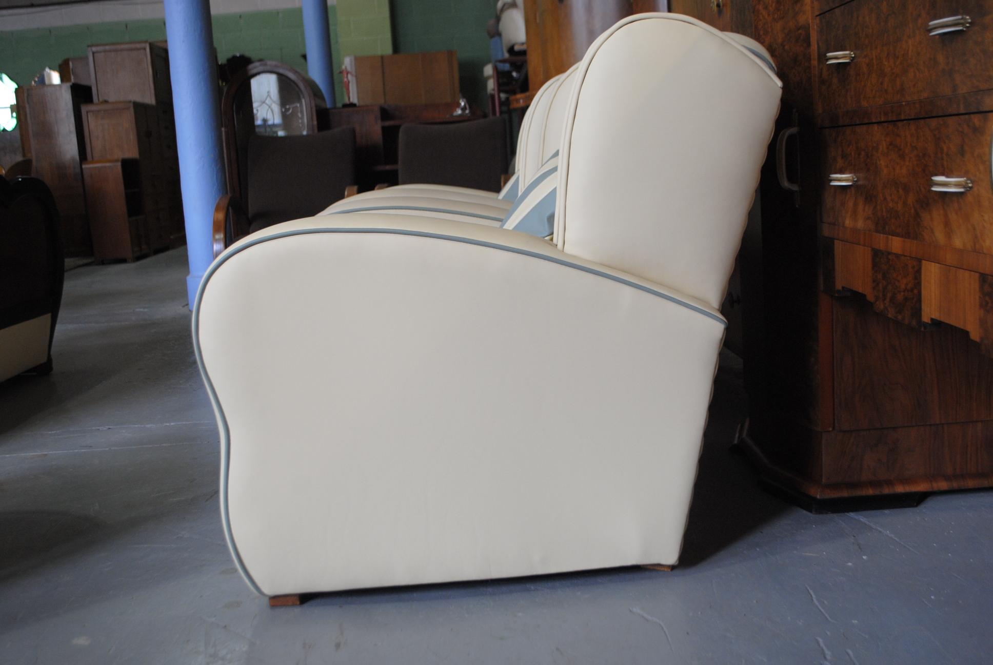 Art Deco Arm Chairs Cloud 9 Art Deco Furniture Sales