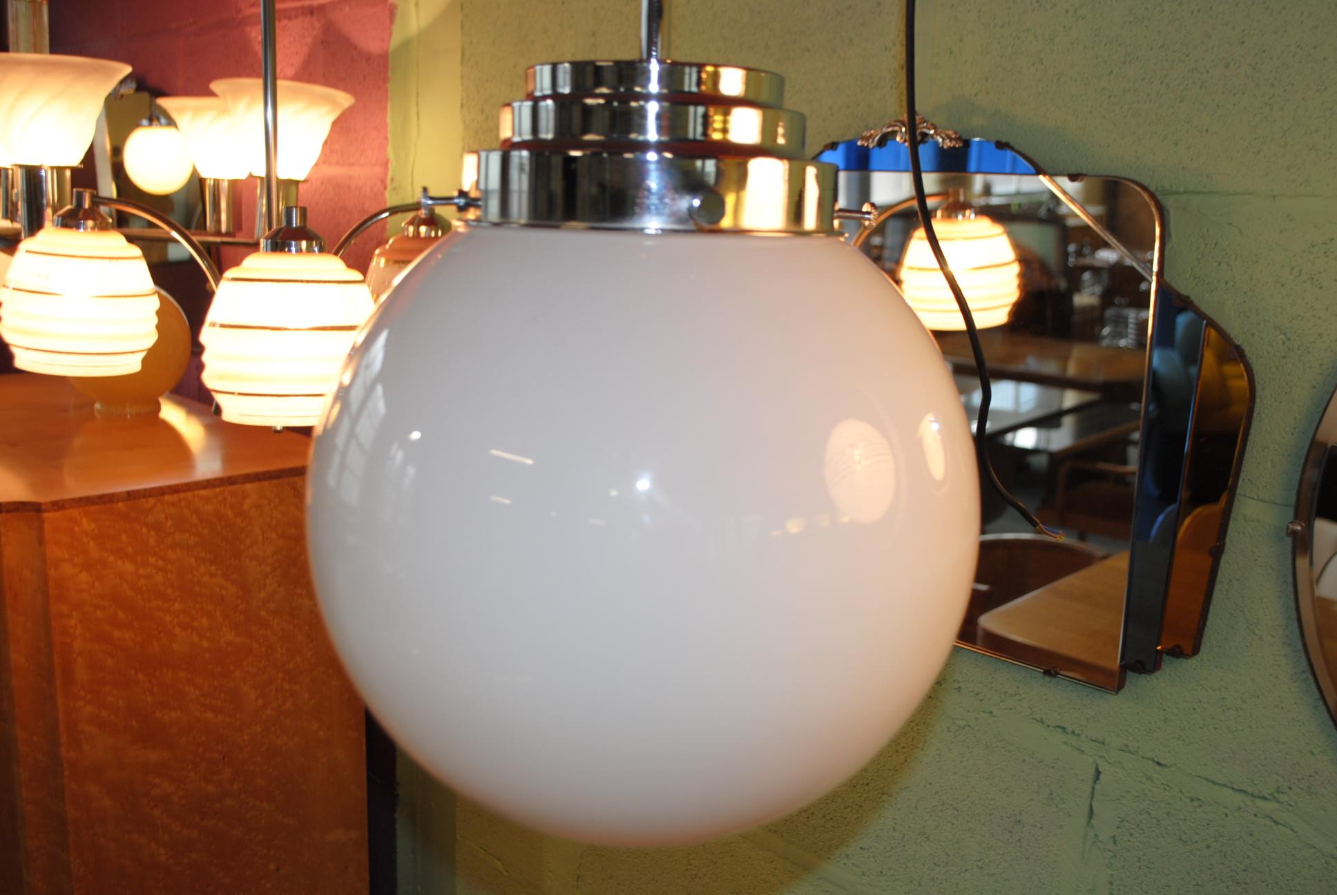 art flush ceiling ceilings deco co mount smsender tulum light