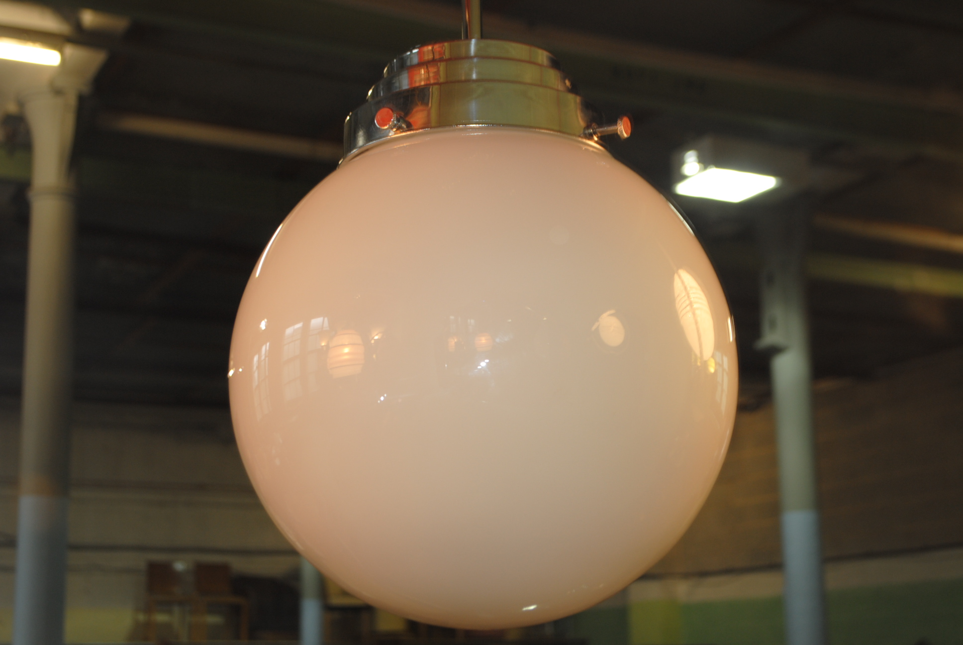 pamono large at sale ceilings deco ceiling light for art