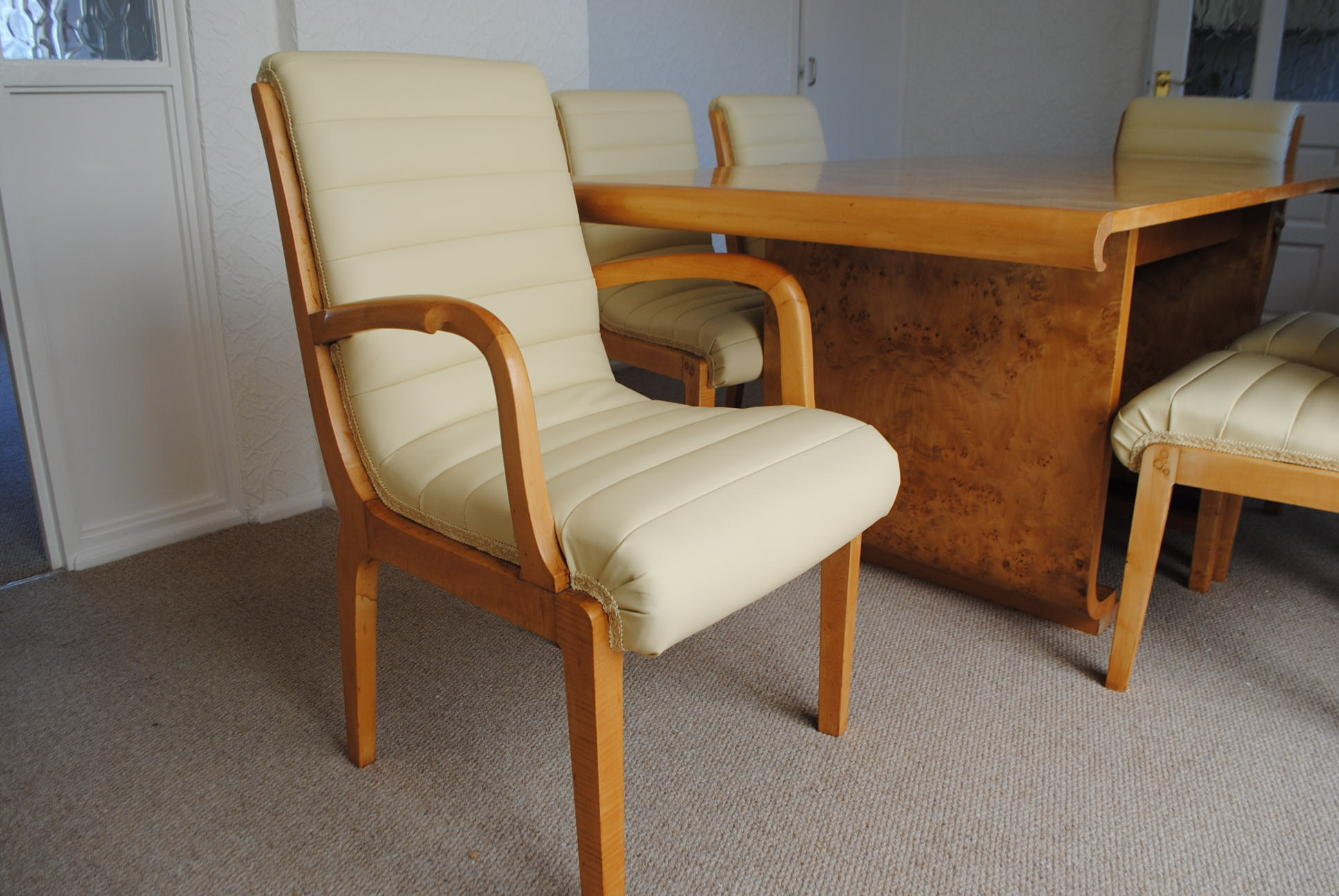 Table And Chairs For Sale Hartlepool