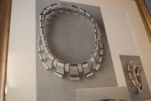 Art Deco Print